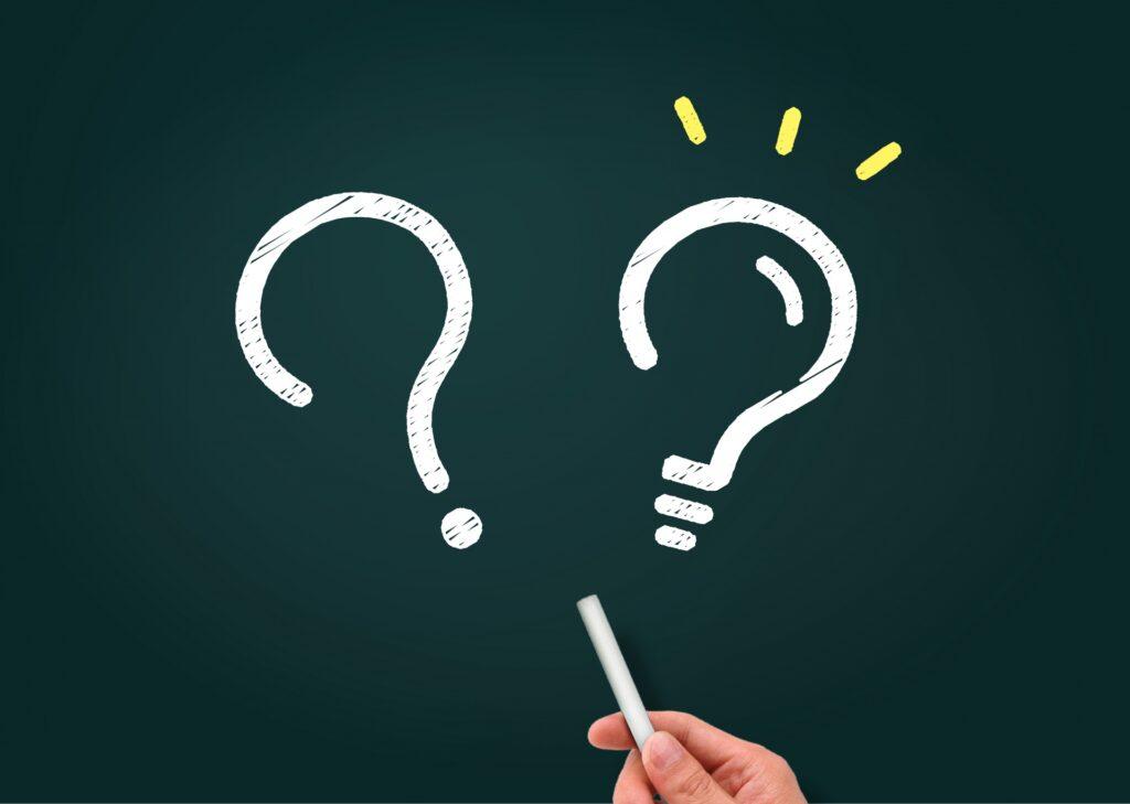 フッ素樹脂にはどんな種類があるの?それぞれの性質と特徴